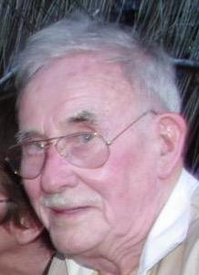 Jean Aujoux