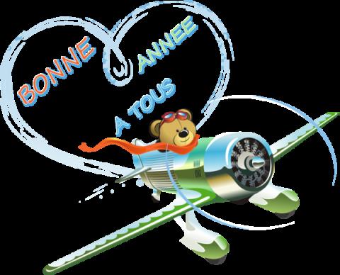bonne_annee_avion