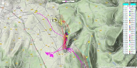 map_glidernet