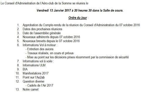 ordre-du-jour-ca-13-01-2017