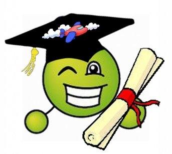 Remise diplômes