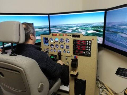 Simu avion 10-11-2018 réduit